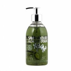 Savon liquide à l'huile d'olive vierge extra 300 ml